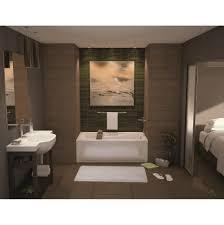 Maax Bathtubs Canada Maax Canada The Water Closet Etobicoke Kitchener Orillia