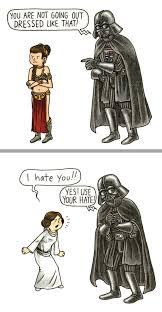 Star Wars Birthday Meme - image 740057 star wars know your meme