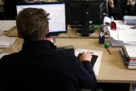 offerte di lavoro ufficio lavoro infojobs 13 offerte in primi 6 mesi dell anno