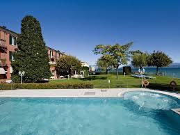 hotel fonte boiola sirmione lake garda italy