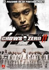download film genji full movie subtitle indonesia subscene crows zero 2 kurôzu zero 2 indonesian subtitle
