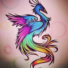 25 unique peacock drawing with colour ideas on pinterest