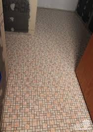 flooring porcelain mosaic tile flooring the home depot digital