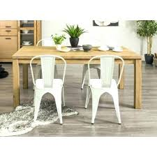 ebay dining table and 4 chairs round dining table 4 chairs dining room sets 4 chairs dining table 4