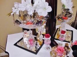 diy vanity organizer decoration jewelry holder organizer youtube