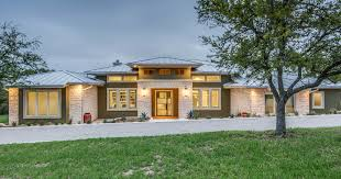 contemporary prairie style house plans baby nursery prairie home plans designs story house plans the