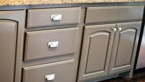 sherwin williams bathroom cabinet paint colors sherwin williams cabinet paint cabinet paint colors cabinet paint