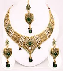 gold earring designs for wedding beautify themselves with earrings
