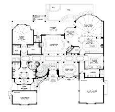 5 bedroom 4 bathroom house plans 5 bedroom ranch house plans ryanbarrett me