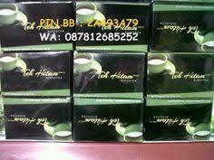 Teh Murah mencegah banyak sekali penyakit minum blesstea teh hitam sekarang