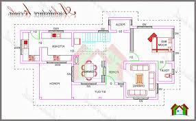 800 sqft 800 square feet house plans kerala