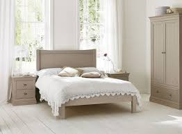 28 best camden collection images on pinterest bedroom furniture