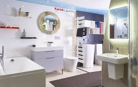 Bathroom Supplies Leeds News More Bathrooms Merge With Charms Bathrooms Of Harrogate
