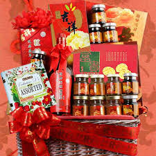 new years basket new year gift baskets top most useful beautiful new year gift