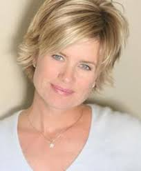 adrienne kiriakis new hairstyle days of our lives classic picture of kayla brady johnson days