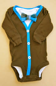 Mod Pod Pop Monkey Crib Bedding by 38 Best Blue Baby Bedding Images On Pinterest Baby Beds Baby