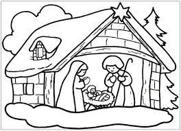 dibujos navideñas para colorear dibujos navideñas para colorear y crear estrellas para colorear