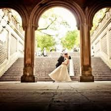 wedding photographer nyc new york wedding photographer photographers 104 40 blvd