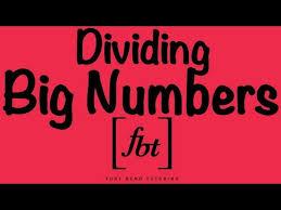 mathematics by fort bend tutoring fbt nhltv