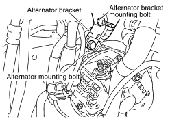 2007 nissan murano wiring diagram and electrical system
