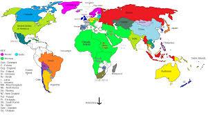 World Of Memes - image world map of moist png moist meme wikia fandom powered
