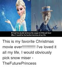 25 best memes about snow miser snow miser memes