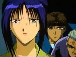 Ayashi No Ceres Episode Of Ayashi No Ceres Episode 9