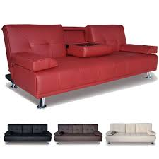 double sofa bed 20 with double sofa bed jinanhongyu com