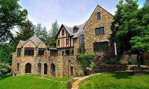 style mansions 16 artistic tudor style mansions architecture plans 82135