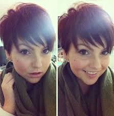 short hairstyle trends of 2016 must try short hairstyles 2016 trends short hairstyles 2017 2018
