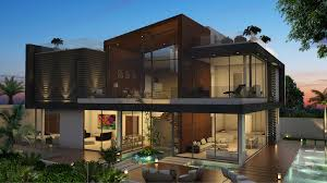 home interior designer in pune interior designer in mumbai architects in pune india aumarch