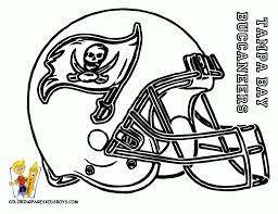 download nfl coloring pages helmets ziho coloring