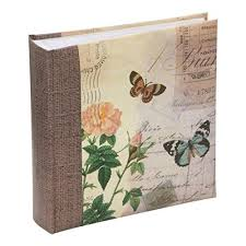 200 photo album 296 best photo albums and accessories images on image