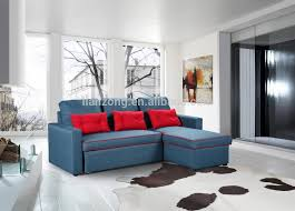 sectional pull out sofa sofa with bed pull out and gus sectional sofa with pull out bed