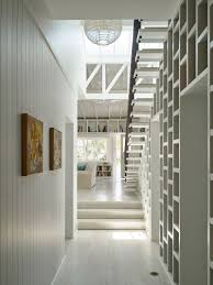 beach bungalow in sydney goes contemporary best home designs