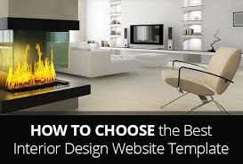 interior designer websites 60 interior design and furniture