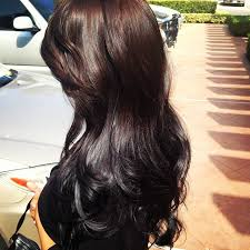 hair color light to dark 16 best ombré light to dark images on pinterest hair color hair