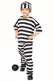 police costume for halloween kids police costume 90265 rg