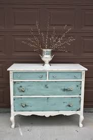 100 awesome diy shabby chic furniture makeover ideas shabby