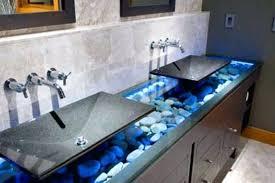 bathroom tile countertop ideas tile countertop ideas beograd info