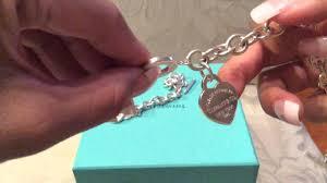 bracelet tag tiffany images Comparison return to tiffany toggle heart bracelet 2015 model jpg
