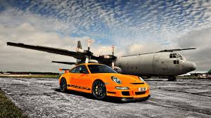 porsche gt3 rs yellow 2014 porsche 911 gt3 rs news reviews msrp ratings with
