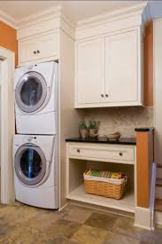 217 best lavanderia images on pinterest home laundry and
