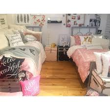 Best Glamorous Dorm Room Ideas Images On Pinterest College - College bedroom ideas