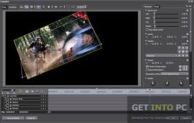 all video editing software free download full version for xp edius pro free download