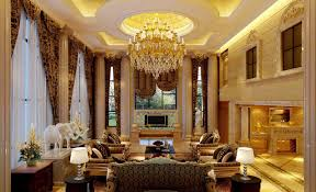 dining room contemporary living room extraordinary contemporary dining room chandeliers