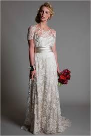 vintage wedding dresses uk vintage wedding dresses uk weddingcafeny