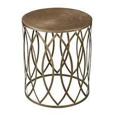 small round accent table small round end tables landmark round end table small accent tables