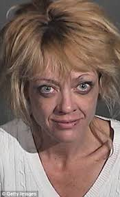 Randy West Porn Actor - lisa robin kelly dead at 43 troubled that 70s show star suffers