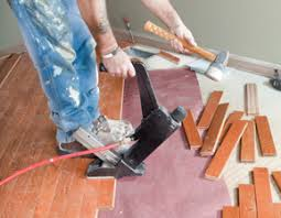 hardwood floor installation replacement alpine ut alpine